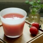 野菜ジュースは野菜の代わりにはならない!? 野菜ジュースから摂れる栄養素とその効果