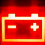 バッテリーの寿命が減っていく3つの理由