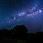 冬の星空が綺麗に見えるのはなぜ? 星空が美しいと感じる3つの理由