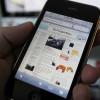 スマートフォンとガラケーのそれぞれのメリットとデメリットとは??