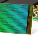10TBのSSDが新技術によって開発された!? 3次元NAND(3DNAND)フラッシュメモリとは?