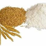 小麦粉にはこんなに多くの種類や違いがある! 薄力粉、強力粉にはこんな特徴があった!