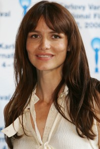 Saffron_Burrows_(Straighten_Crop)