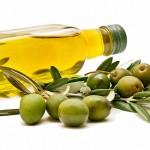 オリーブオイルの成分には驚きの健康効果が! ダイエットや美容にも高い効能が期待できる??