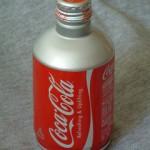 コカ・コーラの栄養価とは!? ロゴに隠された意味とビンの味わいの真実! コーラ工場見学もご紹介!
