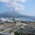 火山大国日本!世界の活火山と日本の比較!火山があることはメリットorデメリット?