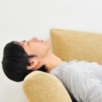 いびき対策のヒントは鼻にあった!? いびきの原因とその対処法