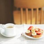 朝食抜きダイエットは効果が無い!? 朝食を抜くことによる健康への影響とは