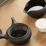 「茶つみ」の歌詞にある八十八夜の意味とは?立春とお茶を摘み取る時期が関係あり!?