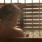 温泉の効果・効能って本当にあるの?ないの? 家庭のお風呂との大きな違いとは?