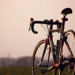 自転車の世界最高速度は時速132.5km!ストリームライナーとは?