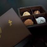 2月14日はバレンタインデー記念日!「友チョコ」や「義理チョコ」の由来や意味とは!?