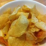 菊水堂の通販「できたてポテトチップス」の作り方をご紹介! 手作りポテトチップスの「カルビーアンテナショップ」の店舗一覧