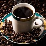 朝食にコーヒーを飲むと健康を損なう!? コーヒーの正しい飲み方による効果・効能とは