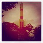 飛行機では宇宙にいけないの!?ロケットや小惑星探査機「はやぶさ」の秘密とは