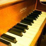 ピアノの音が出る理由は弦にあった!? 打楽器や管楽器の仕組みや高音や低音のひみつ!