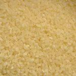 米油に隠された驚きの真実が判明!! 圧搾一番搾り以外の米油は危険だった!?