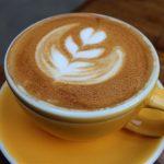 甘い?苦い? コーヒーやカフェ、それぞれの種類の違いとは?