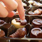 【ウソ・本当】チョコレートの食べ過ぎが原因?鼻血が出る本当の理由とは!?