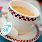 【新常識】コーヒーフレッシュに危険な成分は含まれていなかった!?