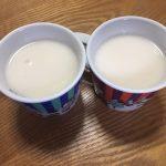 【驚愕】米麹甘酒で健康に効果あり!酒粕甘酒との違いとは?!
